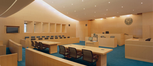 Northern District Of Texas United States Bankruptcy Court